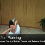 Handcuffed Running047 150x150 Body Weight Exercises   A Complete List