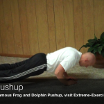 Heart Pushup043 150x150 Body Weight Exercises   A Complete List