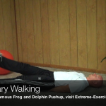Imaginary Walking0691 150x150 Body Weight Exercises   A Complete List