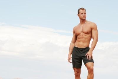 Best Bodyweight Leg Routine