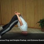 pyramid exercise