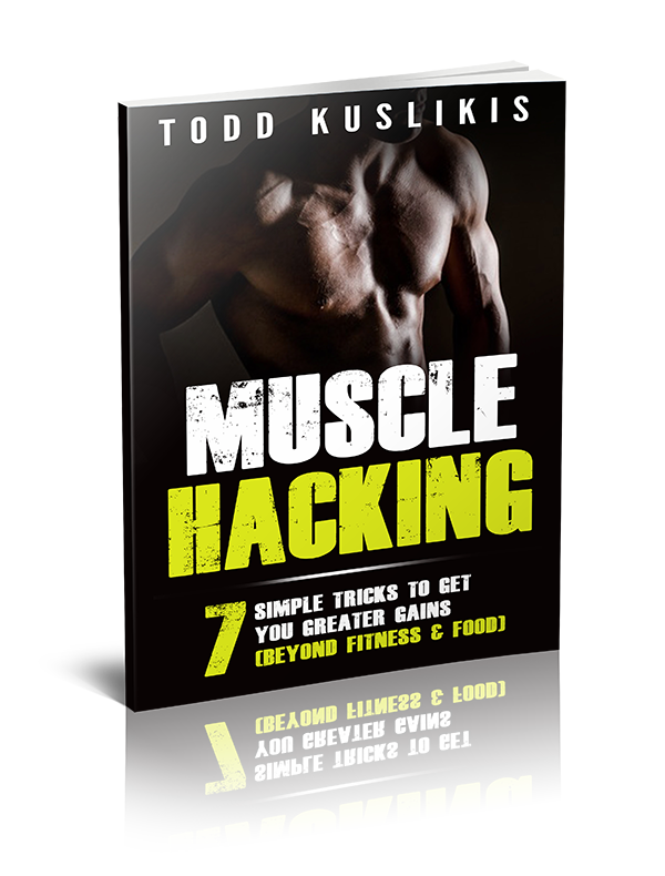 Bodybuilding Quotes Muscle Hacking Ebook