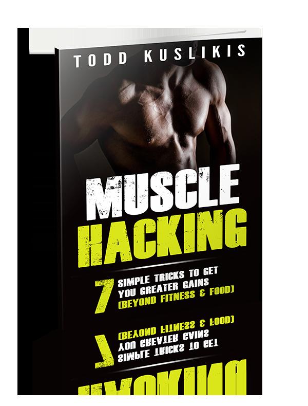Bodybuilding Tips In Hindi Ebook