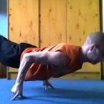 Planche On 4 Fingers 150x150 Top 100 Hardest Body Weight Exercises Of All Time & How You Can Master Each Of Them