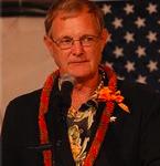 Ron Seiple