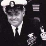 navy seal Bill Bruhmuller