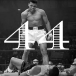 Picture 44 150x150 Impossible Is Nothing: An Epic Collection Of The 50 Most Inspirational Tributes, Montages & Training Videos Of All Time