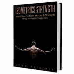 Isometrics Strength