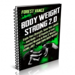 Bodyweight Strong 2.0
