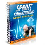 sprint conditioning