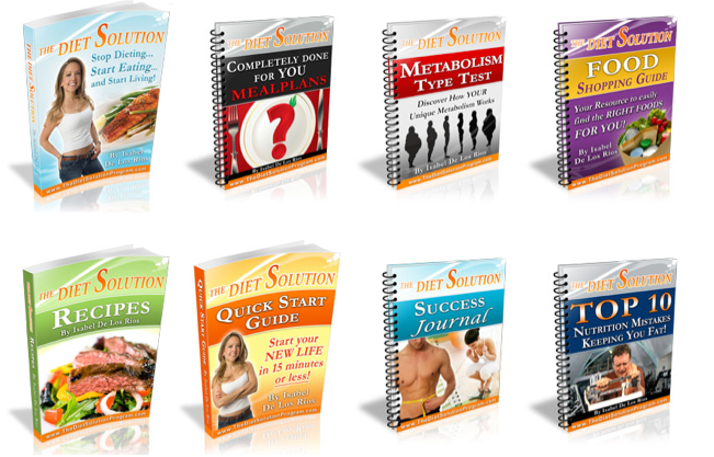 how to lose 2 body fat in 3 weeks ebooks