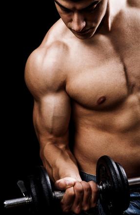 3 Week Workout Routine