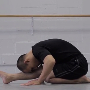 SOA Combination Stretch