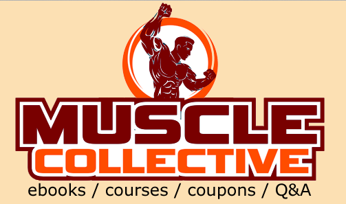 Muscle Collective
