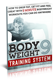 BW9_Training_System_Cover_Final_3d