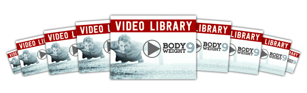 BW9_Video_Library_layout_2