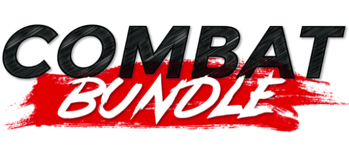 The New Combat Bundle: How It All Got Started