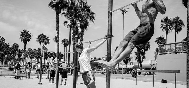 10 Insights I Wish I Knew About Calisthenics Skill Achievement When I First Started