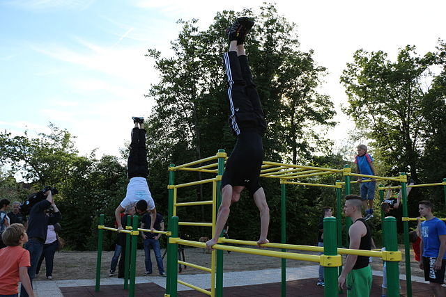 Street_workout_Slovenija_5