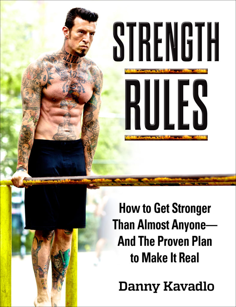 DD.Covers_StrengthRules_FRONT