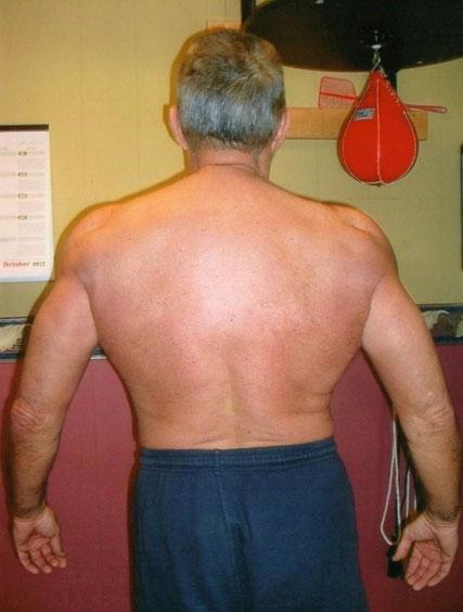 Mike-Joplin-shirtless