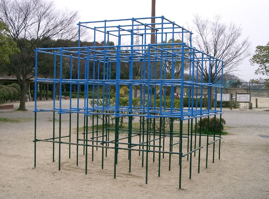 Jungle_gym1