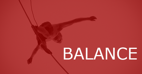 How To Improve Your Balance: A Full Bodyweight Exercise Progression Guide