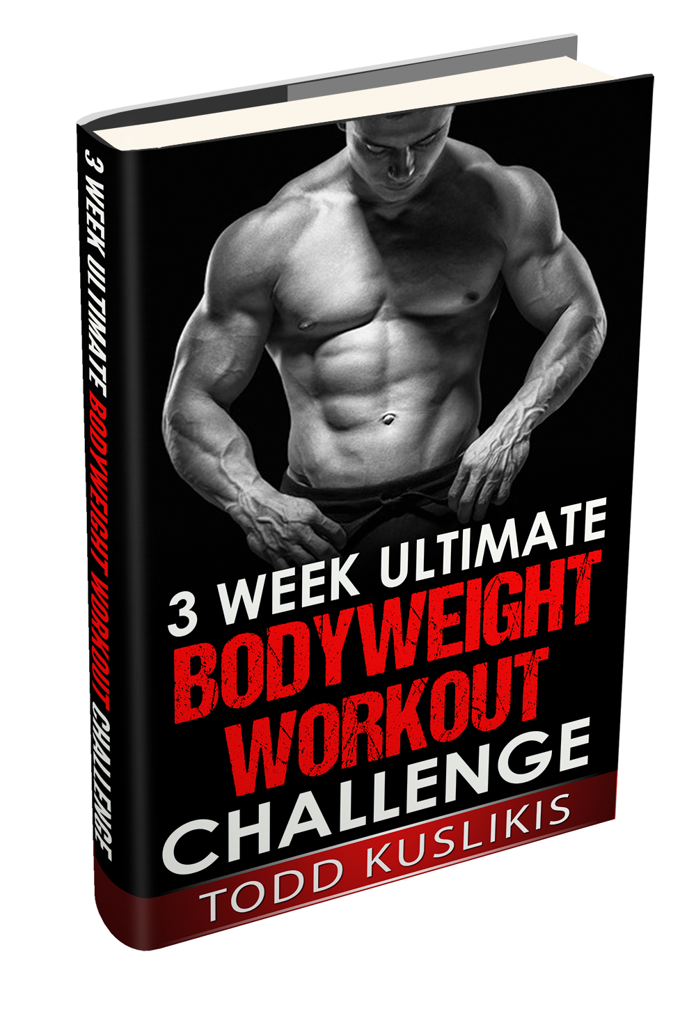 complete calisthenics the ultimate guide to bodyweight exercise pdf