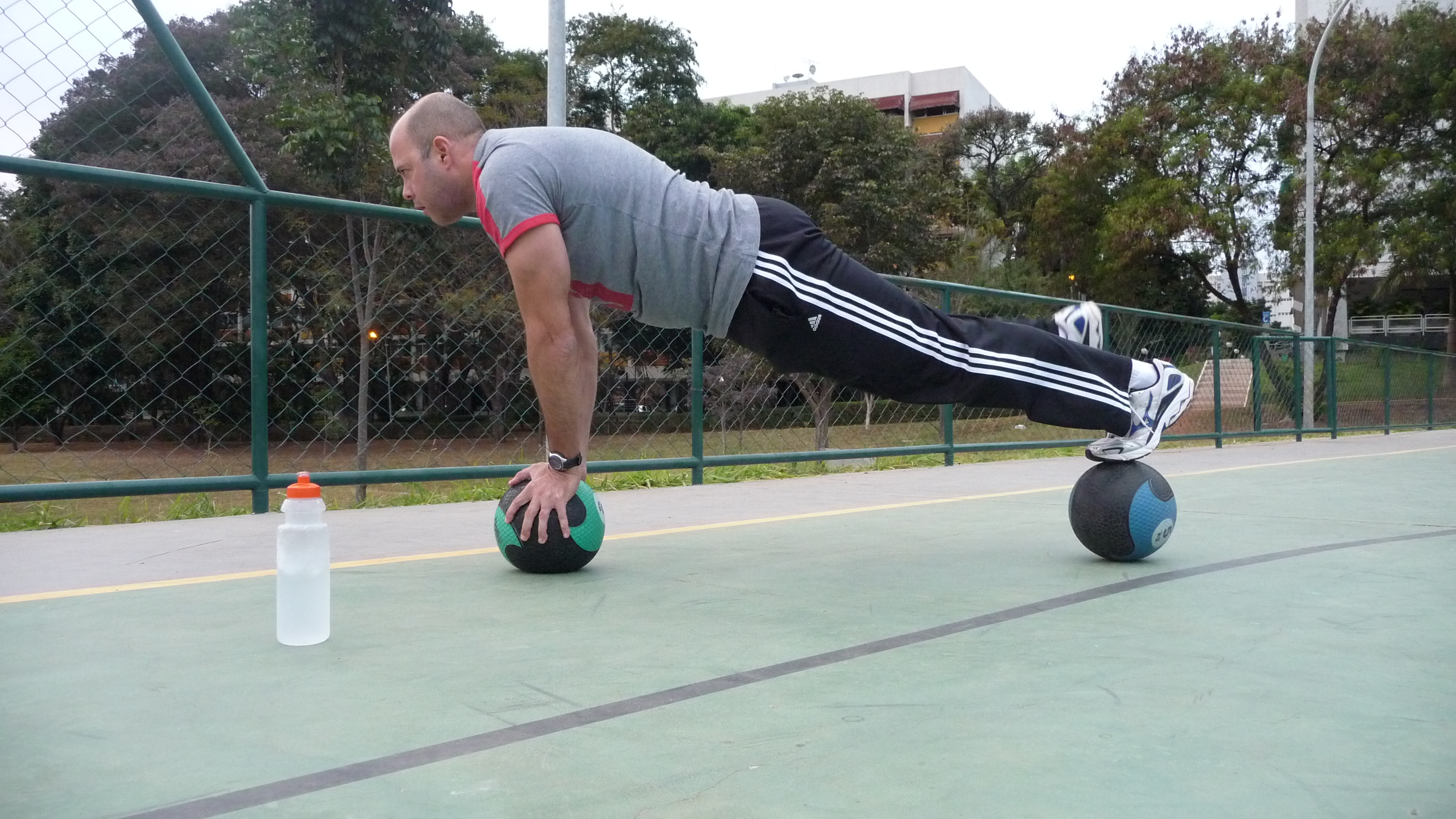 Tabata Workouts 7 Extreme Fat Shredding Circuits Body Weight And Timers For Hiit Circuit Training Are Included Bodyweight