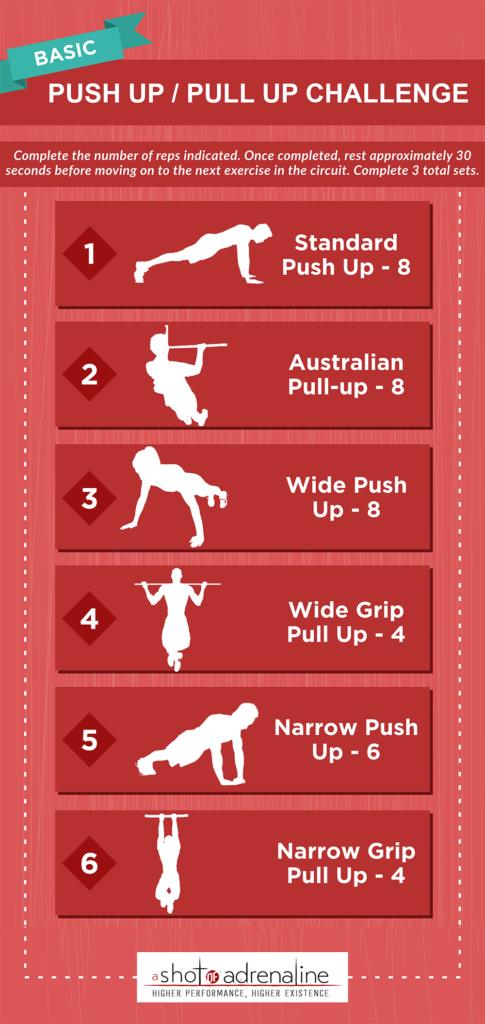 pushup-pullup-basic