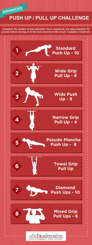 pushup-pullup-challenge-advanced