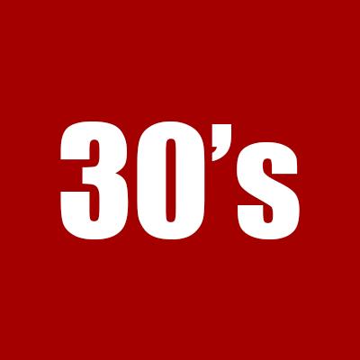 30new